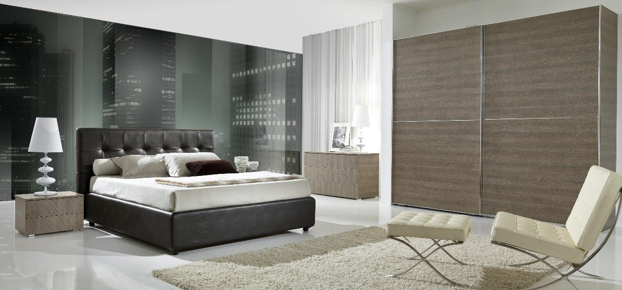 Arredamento camera da letto design vendo arredamento for Camera da letto in spagnolo