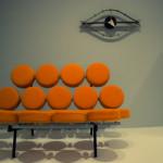 nelson orange