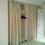 Hotel tritone 010