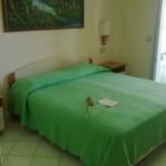 Hotel tritone 011