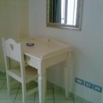 Hotel tritone 012