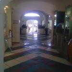 Hotel tritone 014