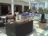 Hotel Nastro Azzurro 1