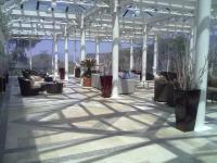 Hotel Nastro Azzurro 2